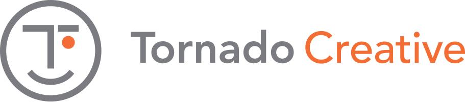 Tornado Creative