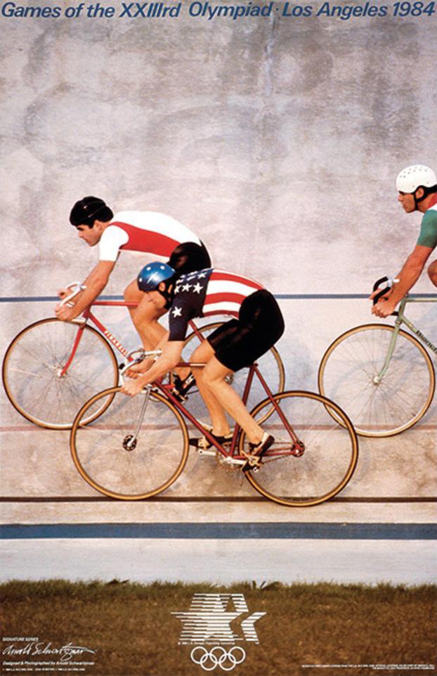 arnold-schwartzman-olympic-poster