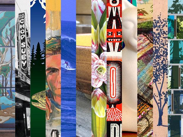 Tornado Creative Art Collective